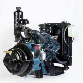 P14 H200K